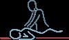 Lavemarks massage & friskvård